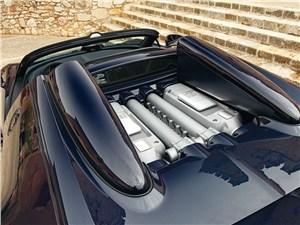 Предпросмотр bugatti veyron grand sport vitesse 2012