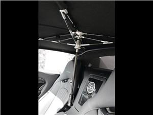Предпросмотр bugatti veyron grand sport vitesse 2012 прямоугольный зонт