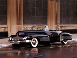 Фото машин Buick