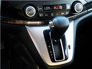 Honda CR-V 2013 5АКПП