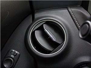 Предпросмотр chevrolet camaro 2012 управление на руле