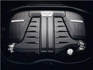 Предпросмотр bentley continental gt speed 2013 двигатель