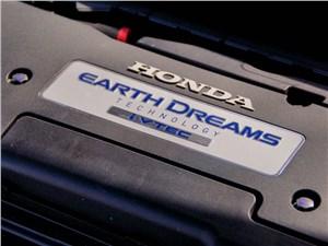 Предпросмотр honda accord 2013 2,4-литровый двигатель