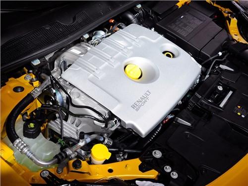 Правительство Франции защитило Renault от «дизельгейта»