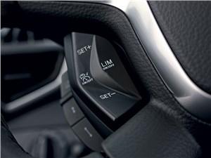 Предпросмотр ford kuga 2013 кнопки управления на руле