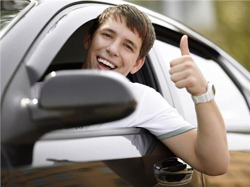 Американцы назвали самые качественные автомобили. Рейтинг