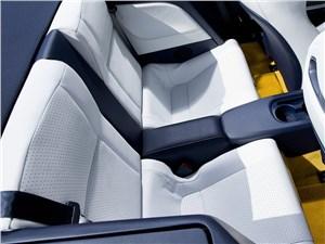 Предпросмотр toyota ft86 open concept 2013 задние кресла