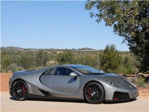 Фото машин GTA Motor