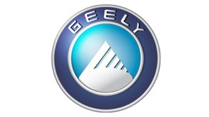 Китайская марка Geely готовит для российских покупателей сразу несколько новых моделей