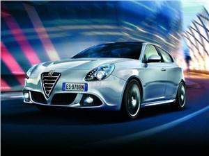 Фото машин Alfa Romeo