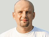 """Алексей Грамматчиков, редактор приложения """"Эксперт Авто"""""""
