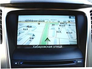 Предпросмотр hyundai grandeur 2012 бортовой компьютер