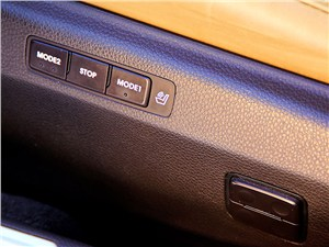 Предпросмотр hyundai grandeur 2012 клавиши на двери
