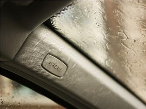 Volkswagen AG отзывает почти 700 автомобилей в России