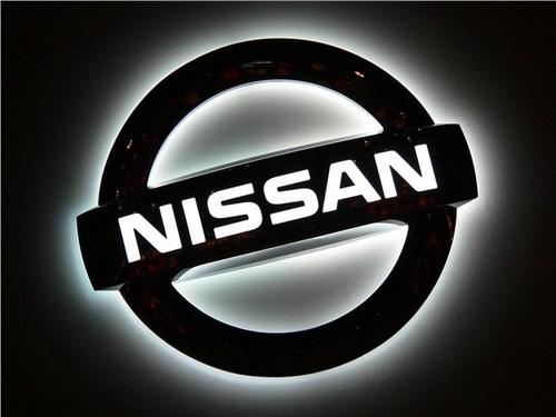 Nissan подает в суд на Министерство охраны окружающей среды Южной Кореи