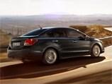 Subaru озвучила цены на IV поколение Impreza