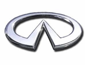 Новость про Infiniti - Продажи автомобилей Infiniti растут уже десять месяцев подряд