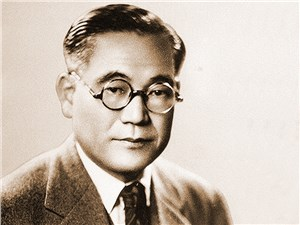 Киитиро Тойода