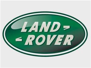 Новость про Land Rover - Land Rover увеличит модельный ряд