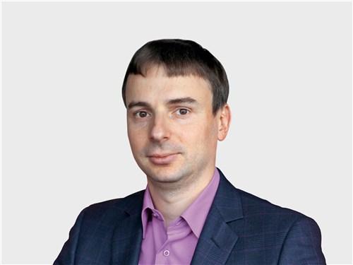 Леонид Айзикович