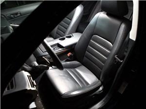 Предпросмотр lexus is fs 2013 передние кресла