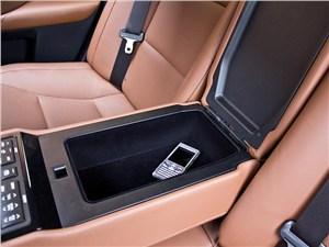 Предпросмотр lexus gs450h 2012 емкость для различных вещей
