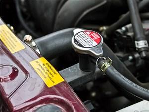 Предпросмотр lifan x60 2012 двигатель