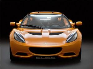Фото машин Lotus