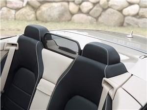 Предпросмотр mercedes-benz e-klasse кабриолет 2013