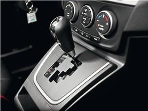 Mazda 5 2011 АКПП
