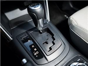 Mazda CX-5 2013 6АКПП