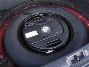 Nissan Qashqai 2010 «докатка»