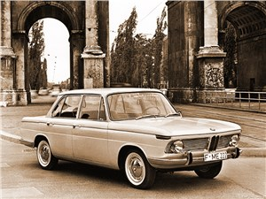 BMW-1500