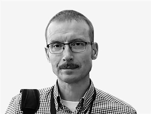 Денис Орлов, автомобильный критик