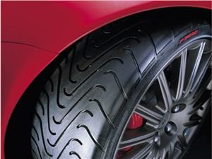 Предпросмотр шины pirelli p-zero на maserati 3200 gt assetto corsa