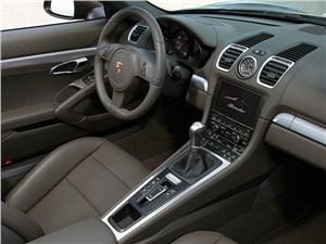 Навстречу лету, навстречу ветру.. (BMW 6 Series Cabrio, Citroen C3 Pluriel, Mercedes-Benz SLK, MINI Convertible, Peugeot 307 CC, Porsche 911 Cabriolet, Porsche Boxster, Volkswagen New Beetle Cabrio) Boxster -