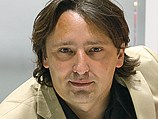 Йозеф Кабан, главный дизайнер Skoda Auto
