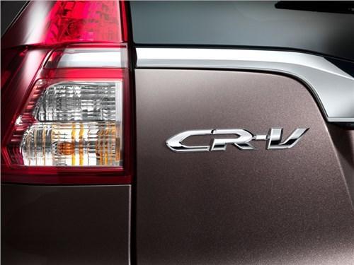 Honda раскрыла информацию о новом поколении CR-V