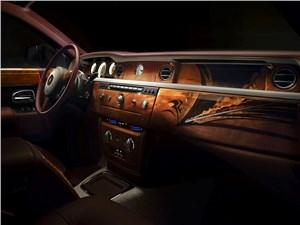 Предпросмотр rolls-royce phantom pinnacle travel 2014 водительское место