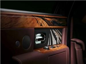 Предпросмотр rolls-royce phantom pinnacle travel 2014 интерьер