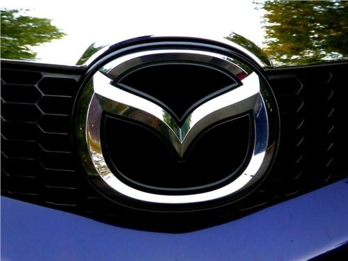 Mazda поделилась подробностями о своем первом автомобиле-гибриде