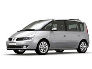 Renault Espace -
