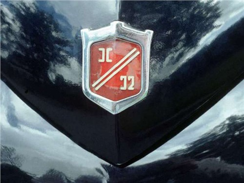 Автомобили Saab сменят имя