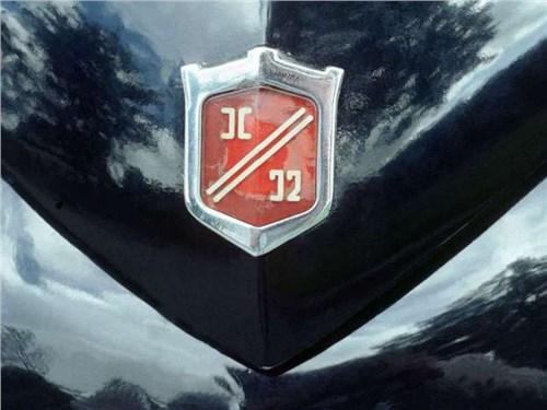 Новость про Saab - Автомобили Saab сменят имя
