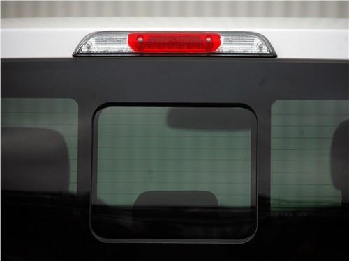 Предпросмотр ford f-150 2016 форточка