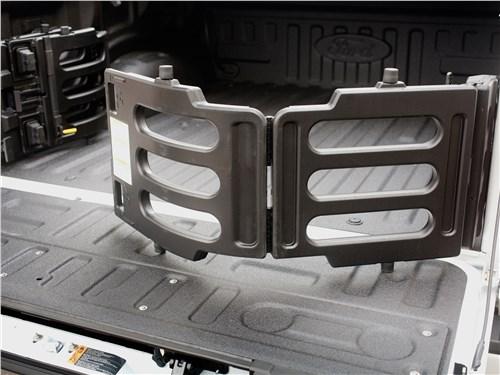 Предпросмотр ford f-150 2016 кузов