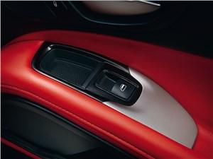 Chrysler SRT Viper GTS 2013