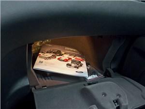 Предпросмотр ford s-max 2011 бардочок