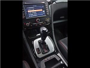 """Предпросмотр ford s-max 2011 """"робот"""" powershift"""