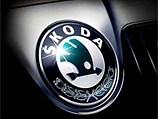 Новая Skoda Octavia получит новое бортовое оборудование